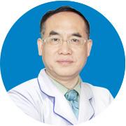 南京维多利亚医院刘志飞