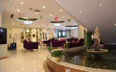 南京维多利亚医院
