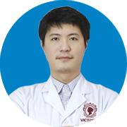 南京维多利亚医院孙大宇